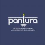 PANTURA