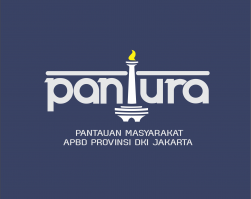 Aplikasi PANTURA MOBILE REPORT
